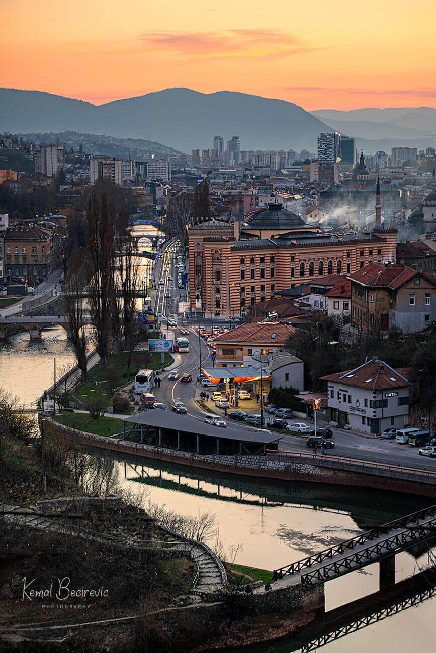 Sarajevo 009