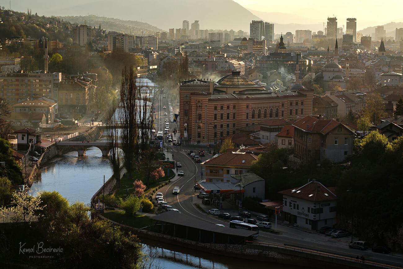 Sarajevo 010