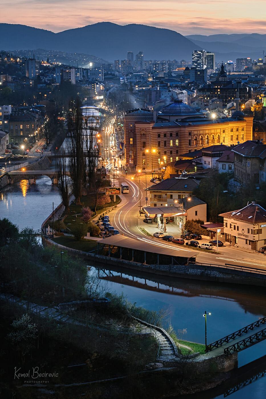 Sarajevo 012